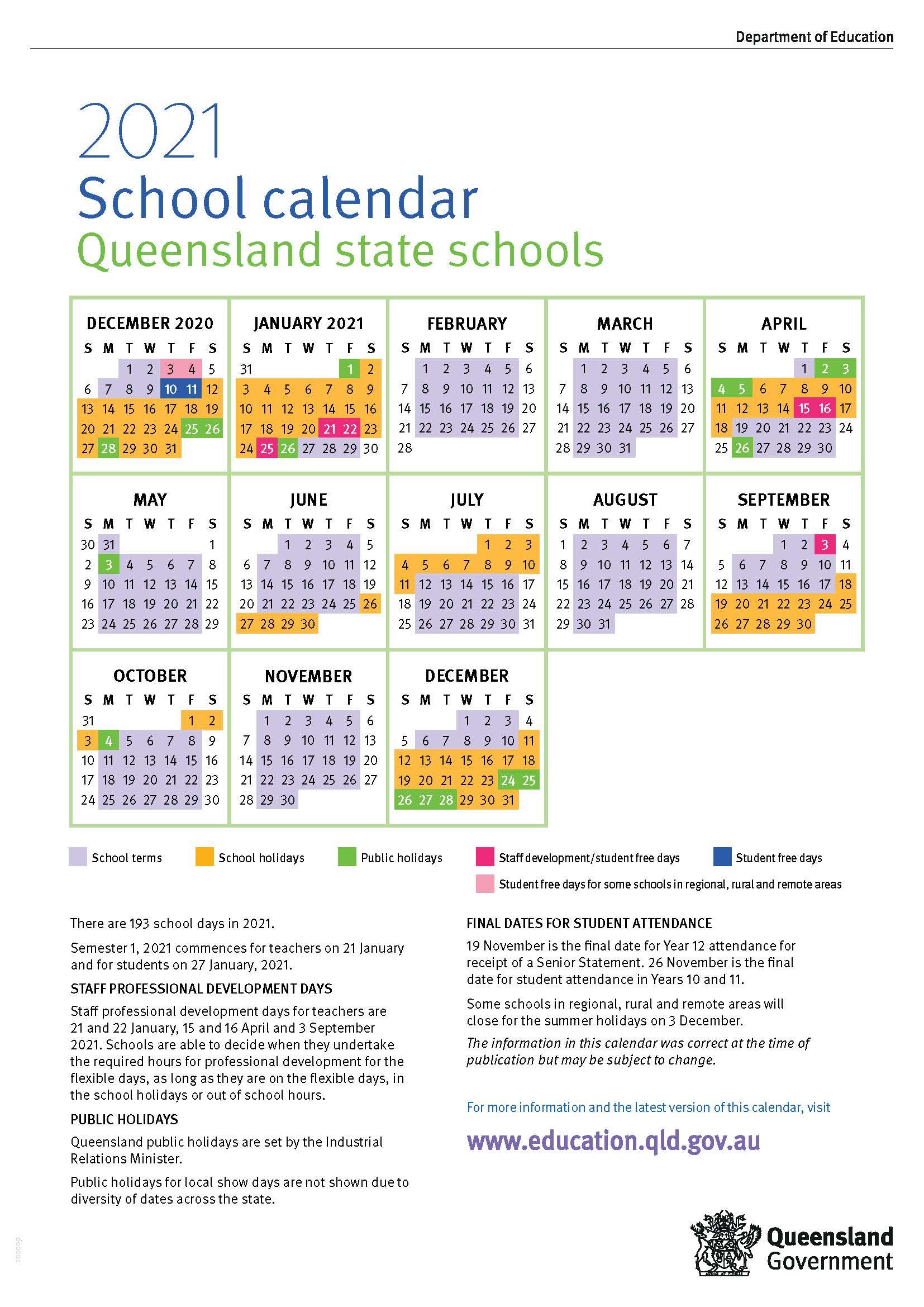BREAKING NEWS 2021 2022 School Calendar Nyc FULL Version ...